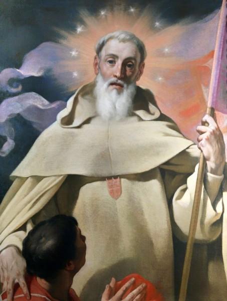 San_Pedro_Nolasco_de_Francisco_Ignacio_Ruiz_de_la_Iglesia_Museo_Lazaro_Galdiano_Madrid.jpg