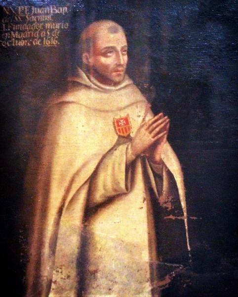 San_Pedro_Nolasco_siglo_XVIII.jpg