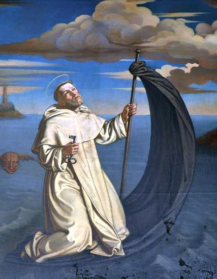 St._Raymond_of_Penyafort_portrait.jpg