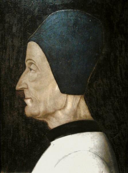 Bellini_Lorenzo_Giustiniani.jpg