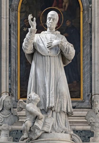 Statua_di_Lorenzo_Giustiniani.jpg