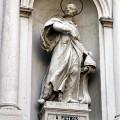 Saint_Peter_Orseolo