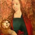 Sankt_Dorothea
