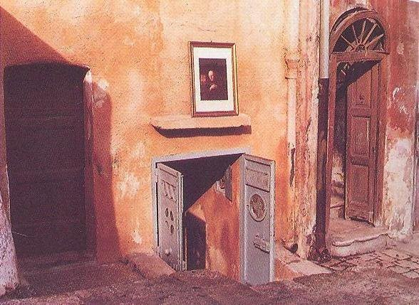 Saint-Egidio-born-house.jpg