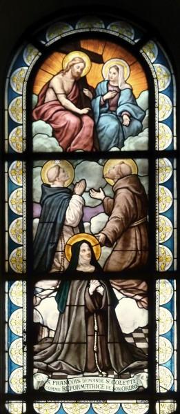 Saint-Ouen_Notre-Dame-du-Rosaire.jpg
