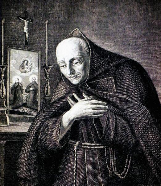 Saint_Egidio_Maria_di_San_Giuseppe.jpg
