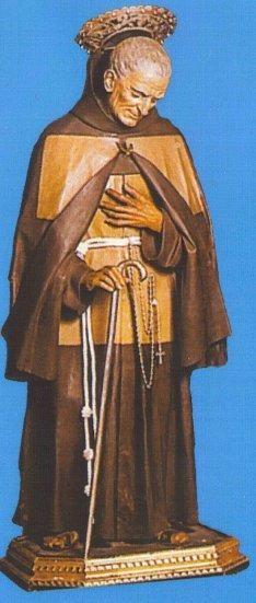 SantEgidio1.jpg