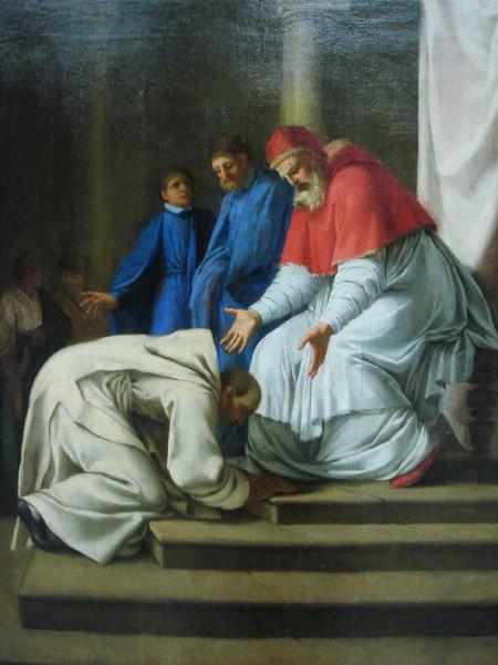 Eustache_Lesueur_-_Saint_Bruno_aux_pieds_du_pape_Urbain_II.jpg