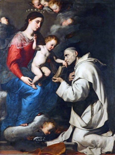 Madonna_with_the_Christ_Child_and_Saint_Bruno.jpg
