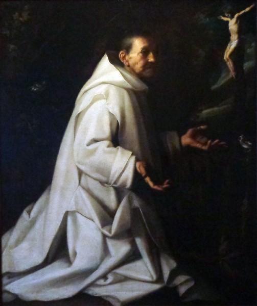 Saint_Bruno_Carlo_Sellitto.jpg