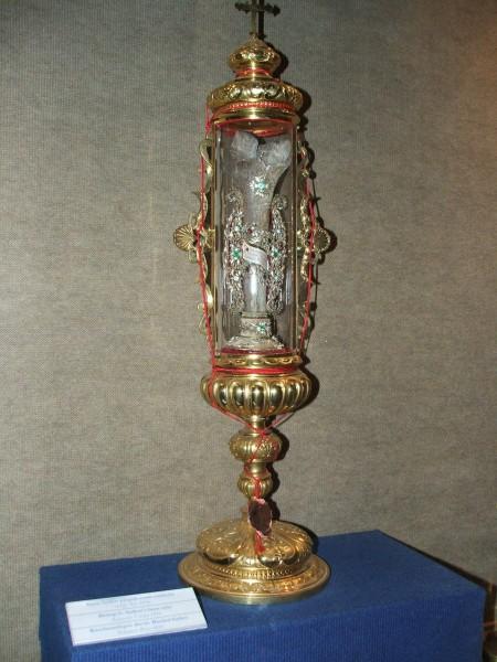 relic-of-Saints-Gerard-Sagredo.jpg