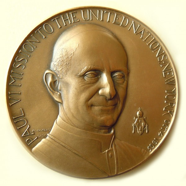 Medal._Paul_VI_Visit_to_the_United_Nations._1965.jpg