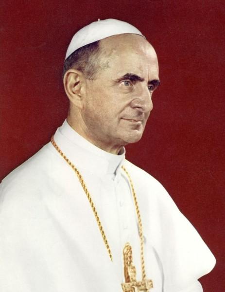 Pope_Paul_VI_portrait.jpg