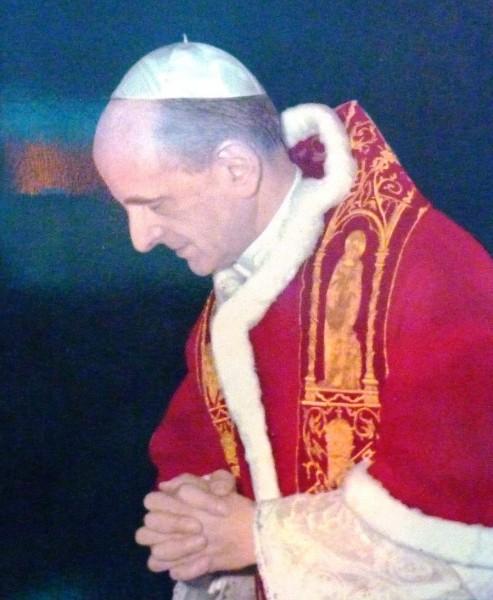 Pope_Paulus_VI.jpg