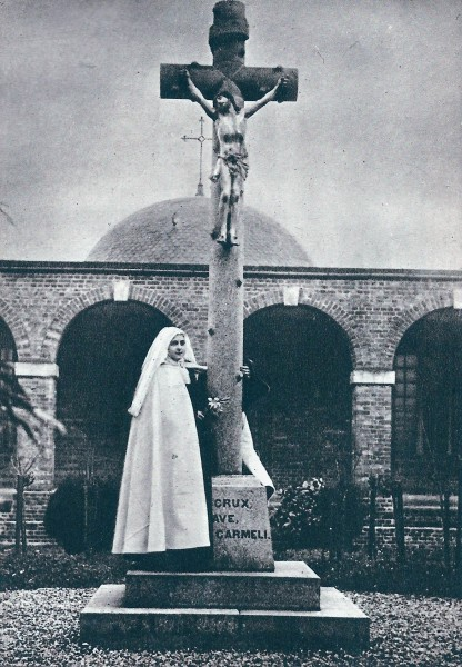 Therese_Lisieux_3.jpg