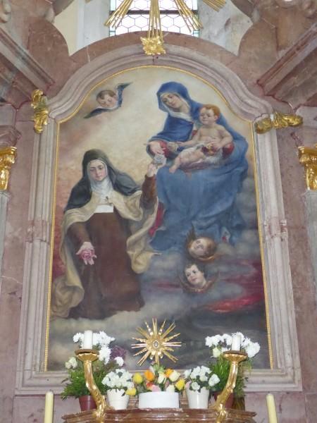Sausenstein_Kapelle5.jpg