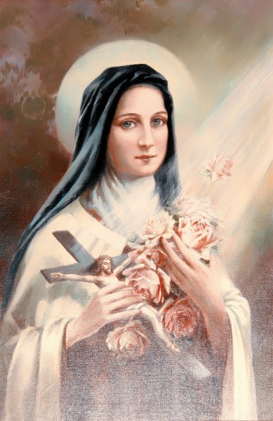 Therese_Lisieux8.jpg