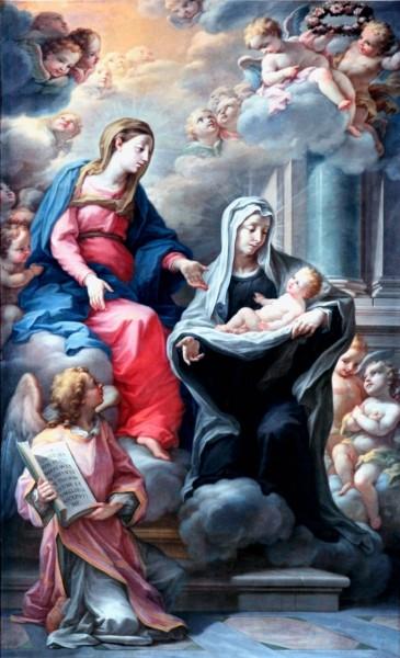 saint_frances_of_rome.jpg