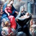 saint_frances_of_rome