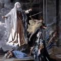 saint_frances_of_rome_2