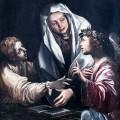 saint_frances_of_rome_3