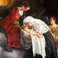 saint_frances_of_rome_4