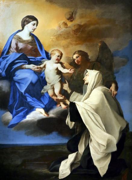 saint_frances_of_rome_5.jpg