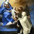 saint_frances_of_rome_5
