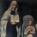 saint_frances_of_rome_6