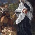 santa_francesca_romana_2