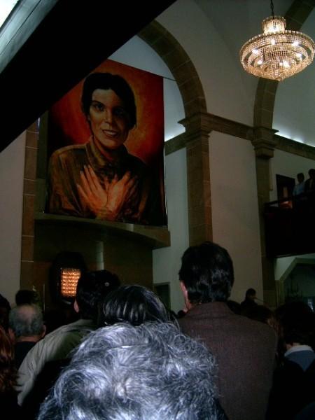Igreja_Alexandrina.jpg