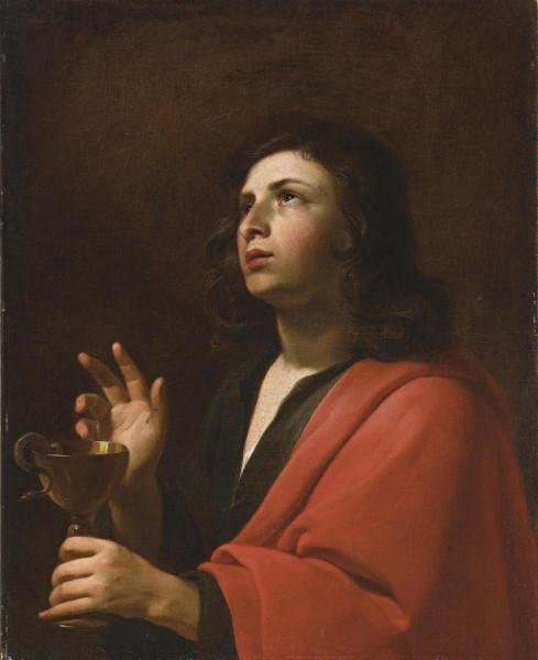 Giusto_Fiammingo_-_Saint_John_the_Evangelist.jpg