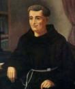 Antonio Galvão