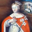 Delphine of Sabran