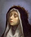 Catherine of Siena