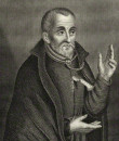 Santo Edmundus Campion