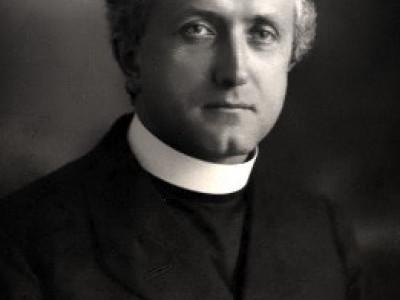 Emil Szramek