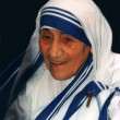Teresa dari Kalkuta