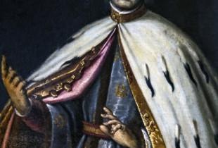 Petrus Orseolo