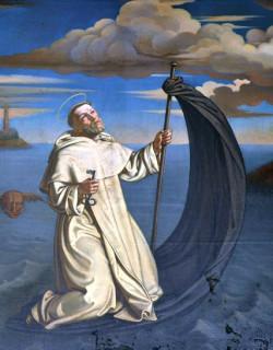 Raymond of Penyafort